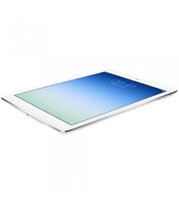 Apple iPad Air 16GB WiFi Silver