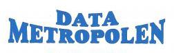 Datametropolen